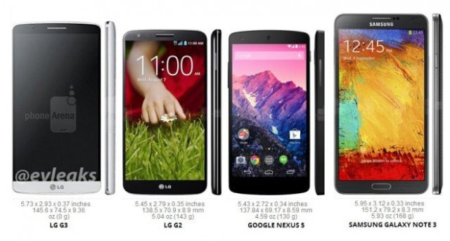 LG-G3-confronto-2-658x353