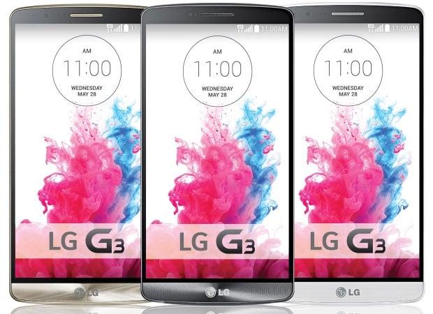 LG G3 yourlifeupdated.net 1 LG G3 Ufficiale: Scheda tecnica, Foto, Prezzo e Data di Uscita in Italia