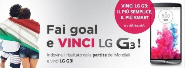 concorso-g3-658x242