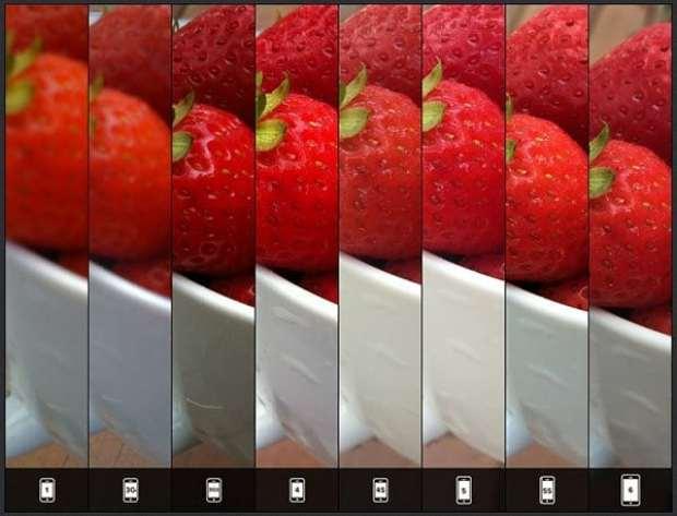 iPhone Foto_1