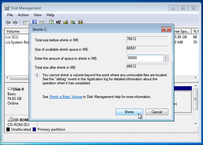 650x466xshrink-windows-7-or-8-partition-to-free-up-space-for-windows-10-dual-boot.png.pagespeed.ic.oi67-AP7_B