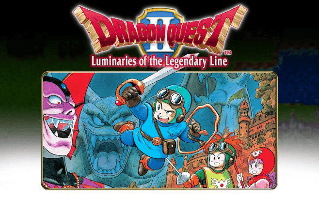 DRAGON-QUEST-II-Android-Header-658x411