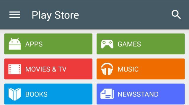 Google_Play_Store_5.0-640x357