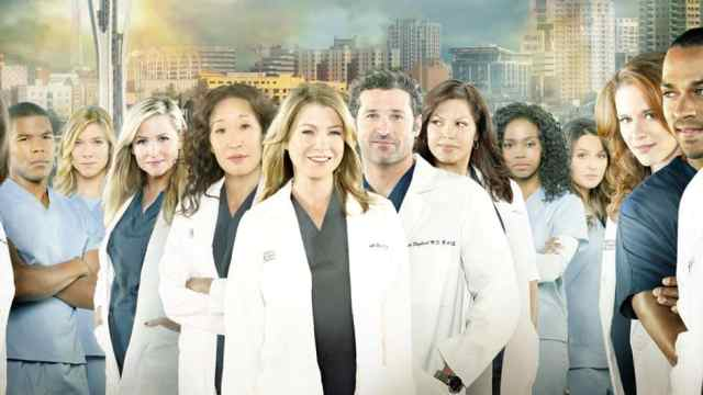 Greys-anatomy-11