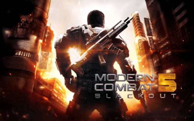 Modern-Combat-5-Blackout-Android-Header-658x411