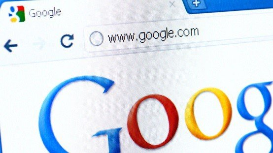 google-pswrubate