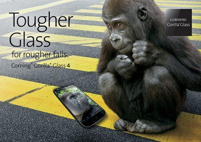 Corning-Gorilla-Glass-4_88458_1