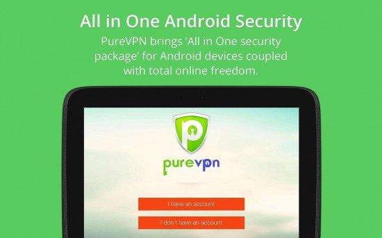 PureVPN-1-550x343