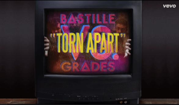 bastille-586x344