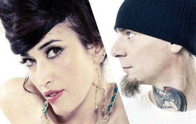 288326-400-629-1-100-J-Ax-nuovo-singolo-Nina-Zilli-Uno-di-quei-giorni-testo-e-video