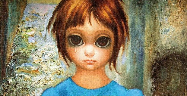 Big-Eyes-primo-poster-del-nuovo-film-di-Tim-Burton-2