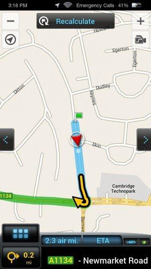 CoPilot-GPS-Amazon-Appstore_88853_1