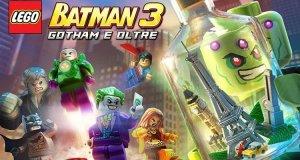 Lego-Batman-3-Gotham-e-oltre