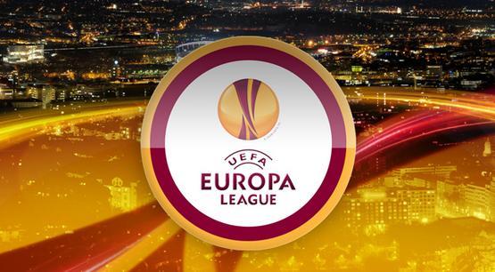 Sorteggio-Europa-league-sedicesimi-oggi-15-Dicembre-2014-Roma-Napoli-Inter-Torino-Fiorentina-orario-diretta-streaming