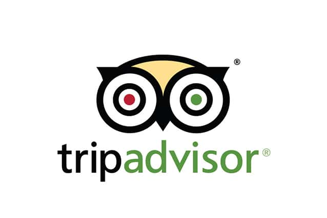 Tripadvisor-multa-antitrust-638x425