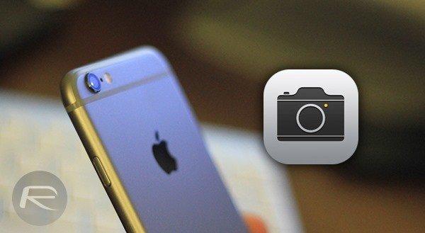 iPhone-6-camera-main