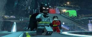 ka_LEGO-Batman-3_BatmanRobin_01