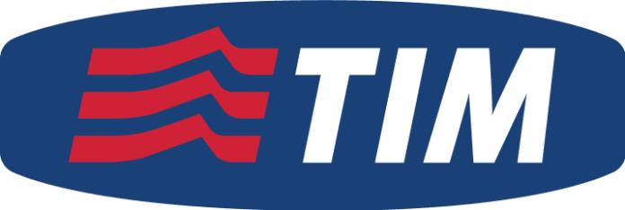 20110513125634!TIM_logo