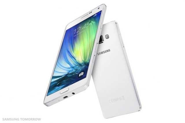 Samsung-Galaxy-A7-15-658x438
