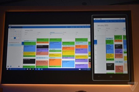 Windows10_Calendario