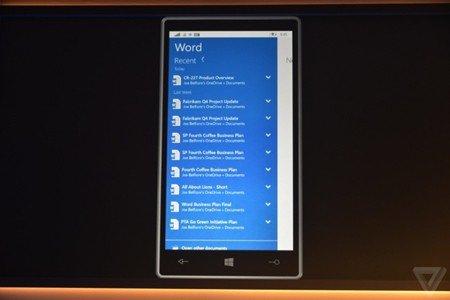Windows10_Word_office