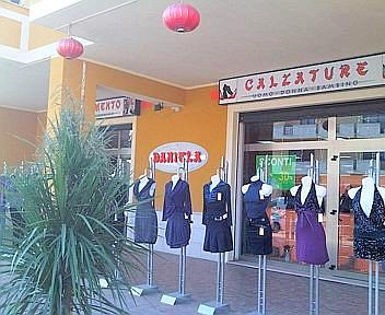 cinese-shop