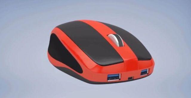 main_mousebox