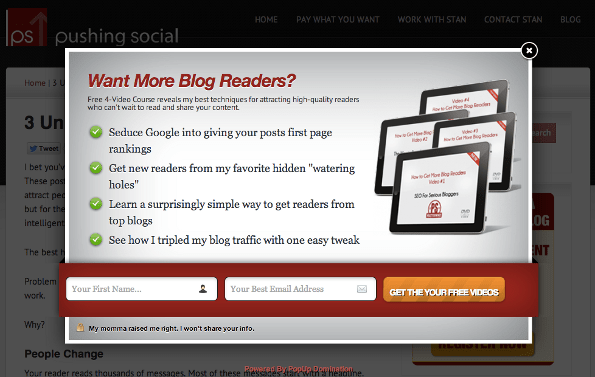 popup-opt-in-form-pushingsocial
