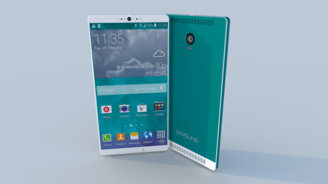 samsung-galaxy-s6-concept-new-4-658x370