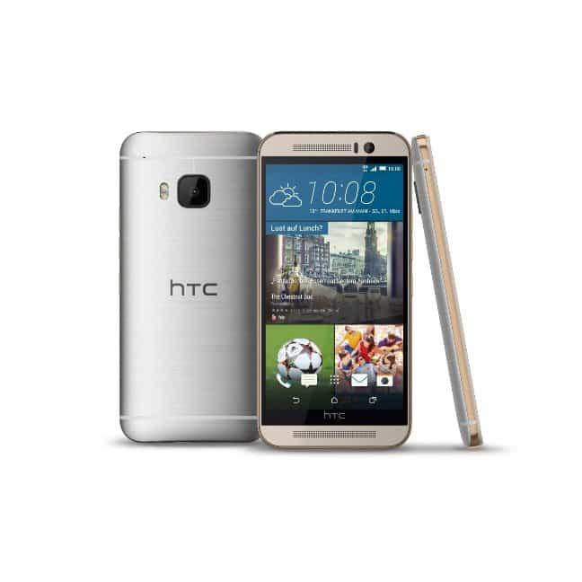 HTC One M9_0