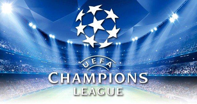 Dinamo Zagabria-Juve Video Gol Highlights Settembre 2016