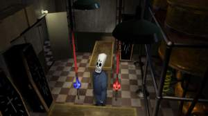 grim-fandango-remastered-screen-5