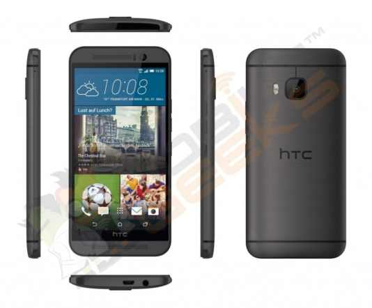 htc-one-m9-gunmetal-grey-4-1024x848-1000x828