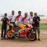 motogp-2015-honda-repsol-presentazione-ufficiale-bali-6