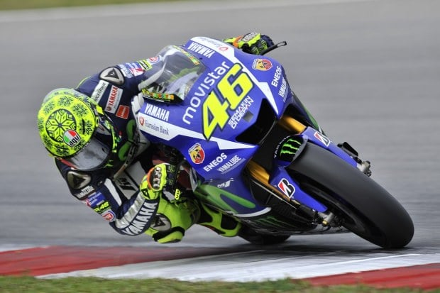 motogp-2015-test-sepang-1-team-movistar-yamaha-8