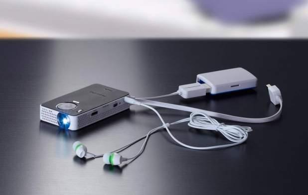 picPPX4350_cardreader_headphones_crop_LR