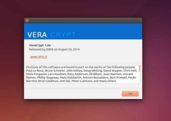 veracrypt_info