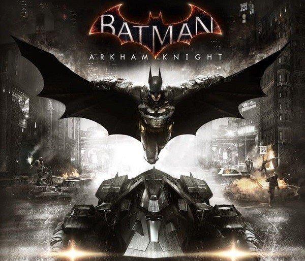 Batman-Arkham-Knight--600x514