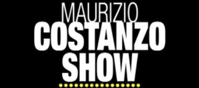 Maurizio Costanzo Show Streaming
