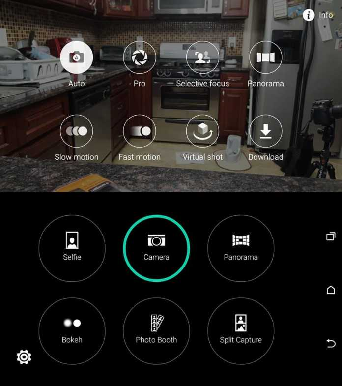 TouchWiz-UI-top-vs-HTC-Sense-7-UI-bottom-1