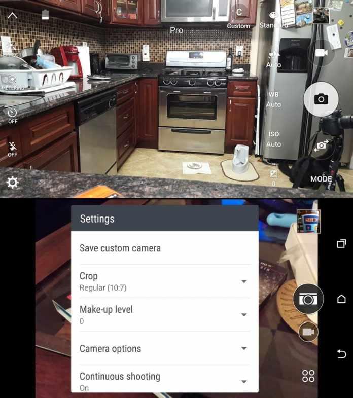 TouchWiz-UI-top-vs-HTC-Sense-7-UI-bottom-2