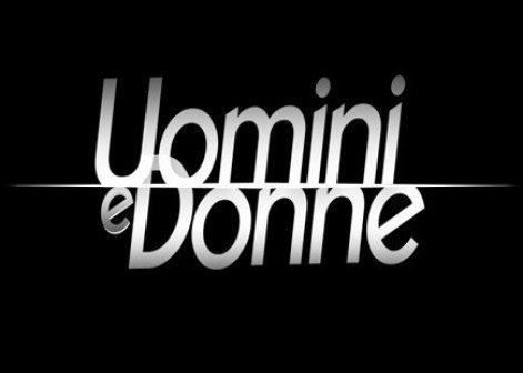 Uomini e Donne Streaming