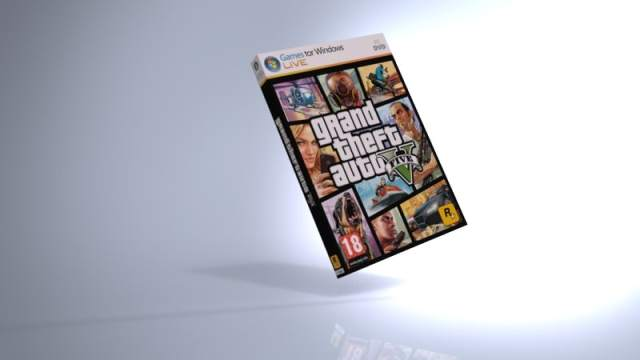 gta_v__games_for_windows_cover__by_jx_design-d66felf
