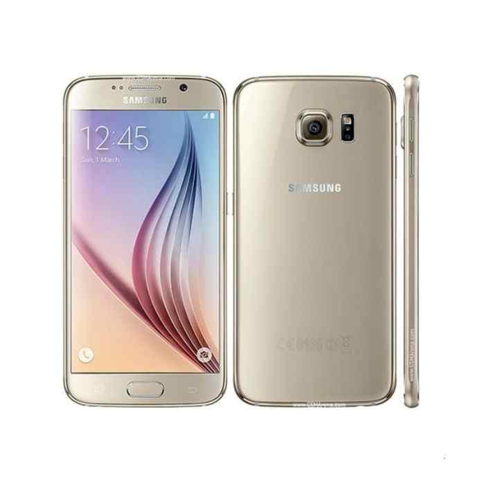 samsung-galaxy-s6-1-800x800