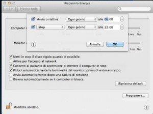 come-spegnere-automaticamente-il-Mac-300x224