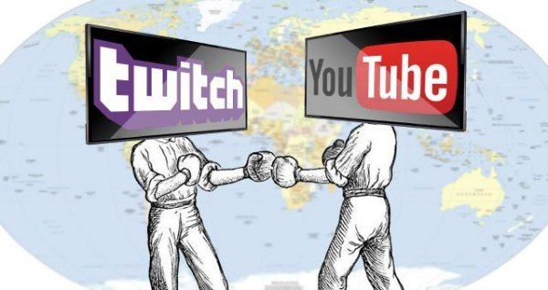 youtube-sfida-twitch-nel-live-streaming-videoludico-600x318