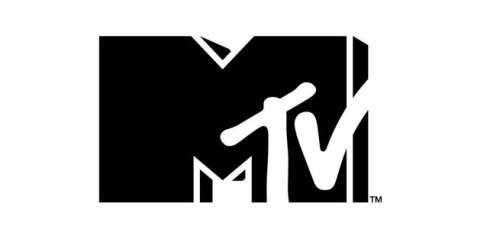 MTV.IT-logo