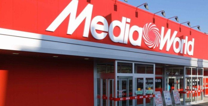 MediaWorld-700x357