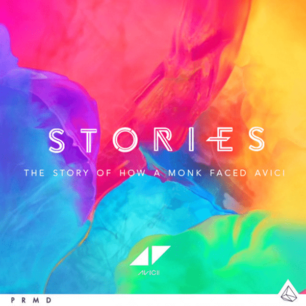 avicii-stories-promo-2015