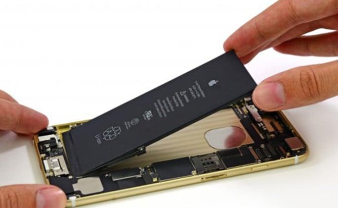 batteria-iphone-6-plus-684x420